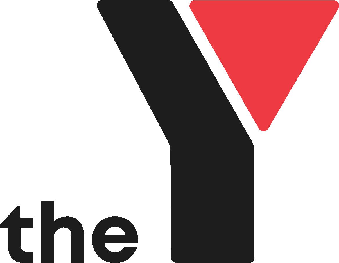 YMCA Whittlesea