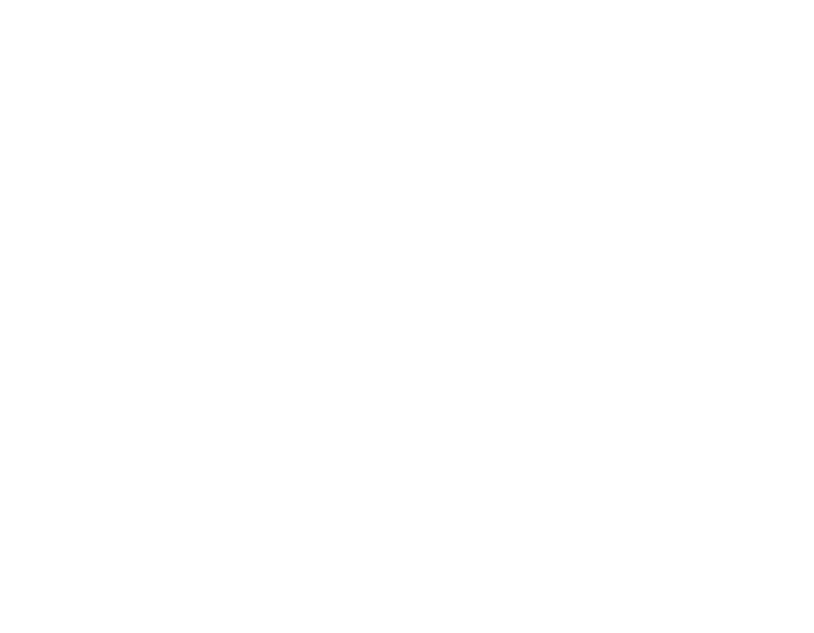 The Y Whittlesea